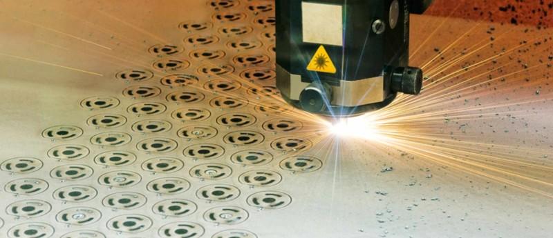 media/image/headerbild-lasern.jpg