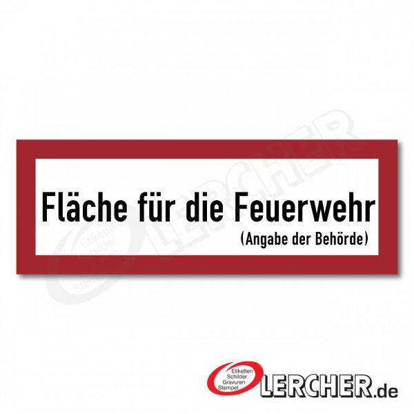 flaeche-fuer-die-feuerwehr-mit-behoerdenangabe.jpg